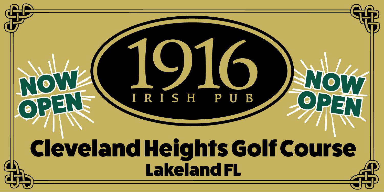 1916---lakeland-sign2
