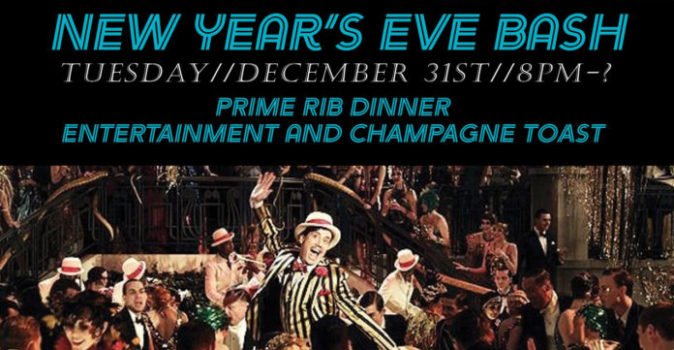 1916-NEW-YEARS-EVE-1