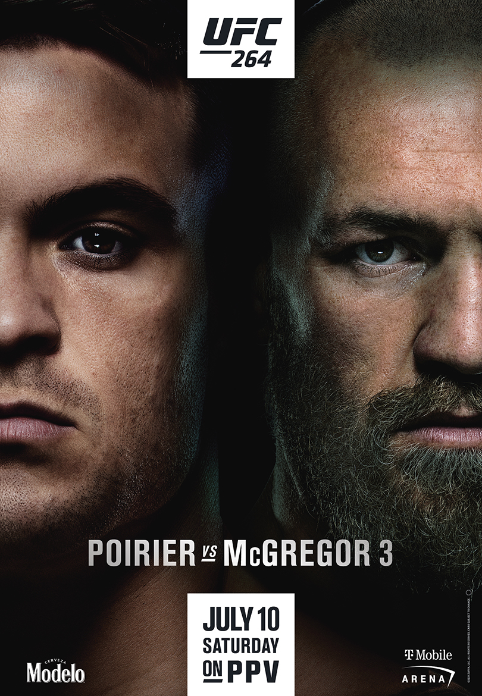 UFC_264_english_poster_small (1)
